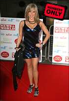 Celebrity Photo: Samantha Fox 2736x4016   1.6 mb Viewed 15 times @BestEyeCandy.com Added 1587 days ago