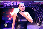 Celebrity Photo: Stephanie Mcmahon 720x480   60 kb Viewed 610 times @BestEyeCandy.com Added 1840 days ago