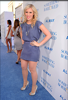 Celebrity Photo: Natasha Bedingfield 1920x2824   582 kb Viewed 179 times @BestEyeCandy.com Added 1253 days ago