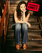 Celebrity Photo: Norah Jones 2211x2781   1.4 mb Viewed 6 times @BestEyeCandy.com Added 2370 days ago
