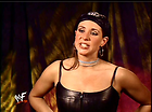 Celebrity Photo: Stephanie Mcmahon 752x560   56 kb Viewed 409 times @BestEyeCandy.com Added 1849 days ago