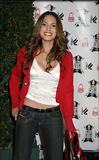 Celebrity Photo: Nadine Velazquez 1859x3000   581 kb Viewed 225 times @BestEyeCandy.com Added 1990 days ago
