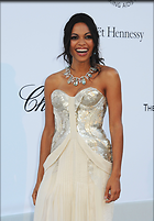 Celebrity Photo: Rosario Dawson 2086x3000   474 kb Viewed 37 times @BestEyeCandy.com Added 902 days ago