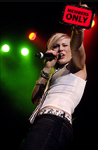 Celebrity Photo: Natasha Bedingfield 1959x3000   2.1 mb Viewed 6 times @BestEyeCandy.com Added 1678 days ago