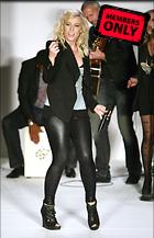 Celebrity Photo: Natasha Bedingfield 2386x3692   1.2 mb Viewed 10 times @BestEyeCandy.com Added 1400 days ago