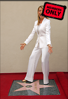 Celebrity Photo: Vanna White 2550x3743   1.2 mb Viewed 6 times @BestEyeCandy.com Added 1558 days ago