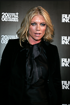 Celebrity Photo: Peta Wilson 2000x3000   615 kb Viewed 555 times @BestEyeCandy.com Added 2173 days ago