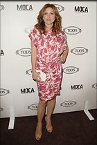 Celebrity Photo: Sasha Alexander 1800x2700   541 kb Viewed 731 times @BestEyeCandy.com Added 1332 days ago