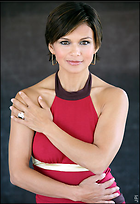 Celebrity Photo: Nia Peeples 304x444   27 kb Viewed 565 times @BestEyeCandy.com Added 1899 days ago
