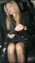 Celebrity Photo: Caprice Bourret 1543x2717   326 kb Viewed 626 times @BestEyeCandy.com Added 1582 days ago