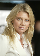 Celebrity Photo: Peta Wilson 1648x2294   771 kb Viewed 711 times @BestEyeCandy.com Added 2676 days ago