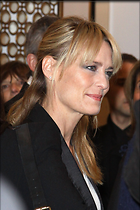 Celebrity Photo: Robin Wright Penn 2000x3000   841 kb Viewed 161 times @BestEyeCandy.com Added 1215 days ago