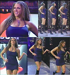 Celebrity Photo: Stephanie Mcmahon 800x853   389 kb Viewed 1.242 times @BestEyeCandy.com Added 1849 days ago