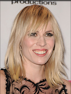Celebrity Photo: Natasha Bedingfield 454x600   86 kb Viewed 39 times @BestEyeCandy.com Added 881 days ago