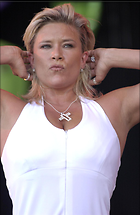 Celebrity Photo: Samantha Fox 1024x1571   112 kb Viewed 1.524 times @BestEyeCandy.com Added 2129 days ago