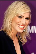Celebrity Photo: Natasha Bedingfield 2000x3000   876 kb Viewed 69 times @BestEyeCandy.com Added 1409 days ago