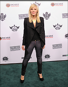 Celebrity Photo: Natasha Bedingfield 2330x3000   924 kb Viewed 45 times @BestEyeCandy.com Added 1336 days ago
