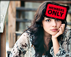 Celebrity Photo: Norah Jones 1280x1024   1,081 kb Viewed 7 times @BestEyeCandy.com Added 2375 days ago