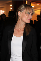 Celebrity Photo: Robin Wright Penn 2000x3000   613 kb Viewed 175 times @BestEyeCandy.com Added 1220 days ago