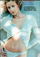 Celebrity Photo: Traylor Howard 537x770   80 kb Viewed 6.427 times @BestEyeCandy.com Added 2464 days ago
