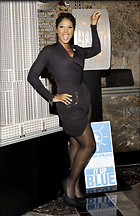 Celebrity Photo: Toni Braxton 2180x3360   859 kb Viewed 270 times @BestEyeCandy.com Added 1262 days ago