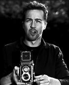 Celebrity Photo: Edward Norton 770x944   74 kb Viewed 144 times @BestEyeCandy.com Added 2494 days ago