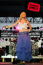 Celebrity Photo: Natasha Bedingfield 1993x3000   1.3 mb Viewed 6 times @BestEyeCandy.com Added 1544 days ago