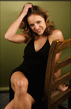 Celebrity Photo: Christine Lakin 1962x3000   544 kb Viewed 625 times @BestEyeCandy.com Added 1026 days ago