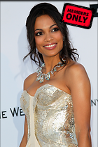 Celebrity Photo: Rosario Dawson 3152x4757   1.3 mb Viewed 9 times @BestEyeCandy.com Added 902 days ago