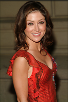 Celebrity Photo: Sasha Alexander 1536x2304   748 kb Viewed 916 times @BestEyeCandy.com Added 1604 days ago
