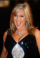 Celebrity Photo: Samantha Fox 1812x2600   872 kb Viewed 848 times @BestEyeCandy.com Added 1606 days ago
