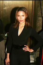 Celebrity Photo: Nadine Velazquez 2000x3000   425 kb Viewed 126 times @BestEyeCandy.com Added 1703 days ago