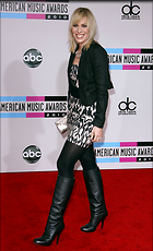 Celebrity Photo: Natasha Bedingfield 1887x3104   675 kb Viewed 97 times @BestEyeCandy.com Added 881 days ago