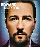 Celebrity Photo: Edward Norton 850x982   171 kb Viewed 291 times @BestEyeCandy.com Added 2813 days ago