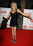 Celebrity Photo: Samantha Fox 2030x2800   536 kb Viewed 769 times @BestEyeCandy.com Added 1183 days ago