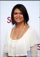 Celebrity Photo: Nia Peeples 500x711   54 kb Viewed 488 times @BestEyeCandy.com Added 1899 days ago