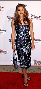 Celebrity Photo: Nia Peeples 1382x3000   901 kb Viewed 481 times @BestEyeCandy.com Added 1511 days ago