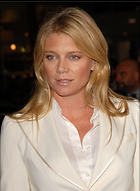 Celebrity Photo: Peta Wilson 2194x3000   622 kb Viewed 533 times @BestEyeCandy.com Added 2676 days ago