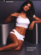 Celebrity Photo: Yamila Diaz-Rahi 648x872   140 kb Viewed 674 times @BestEyeCandy.com Added 2863 days ago