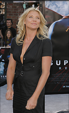 Celebrity Photo: Peta Wilson 1335x2200   508 kb Viewed 755 times @BestEyeCandy.com Added 2811 days ago