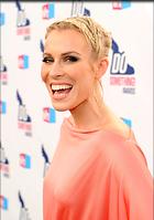 Celebrity Photo: Natasha Bedingfield 2268x3226   649 kb Viewed 85 times @BestEyeCandy.com Added 2011 days ago