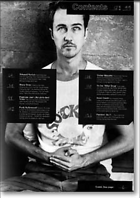 Celebrity Photo: Edward Norton 225x318   18 kb Viewed 268 times @BestEyeCandy.com Added 2721 days ago