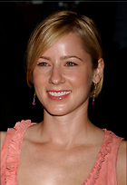 Celebrity Photo: Traylor Howard 2100x3055   534 kb Viewed 800 times @BestEyeCandy.com Added 2240 days ago