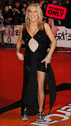 Celebrity Photo: Samantha Fox 2650x4668   1,122 kb Viewed 6 times @BestEyeCandy.com Added 1462 days ago