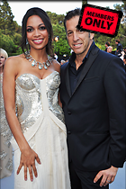 Celebrity Photo: Rosario Dawson 2832x4256   1.4 mb Viewed 2 times @BestEyeCandy.com Added 902 days ago