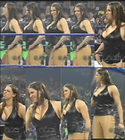 Celebrity Photo: Stephanie Mcmahon 800x889   367 kb Viewed 1.425 times @BestEyeCandy.com Added 1849 days ago