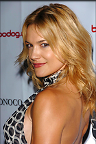 Celebrity Photo: Victoria Pratt 1632x2464   294 kb Viewed 485 times @BestEyeCandy.com Added 2637 days ago