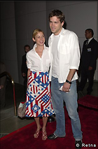Celebrity Photo: Traylor Howard 314x478   61 kb Viewed 1.008 times @BestEyeCandy.com Added 2240 days ago