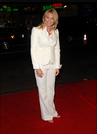 Celebrity Photo: Peta Wilson 2181x3000   534 kb Viewed 514 times @BestEyeCandy.com Added 2676 days ago