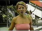 Celebrity Photo: Samantha Brown 640x480   46 kb Viewed 6.303 times @BestEyeCandy.com Added 3073 days ago